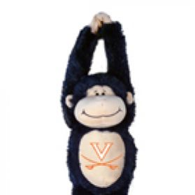 Virginia Velcro Monkey