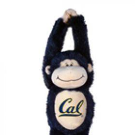 Cal Velcro Monkey
