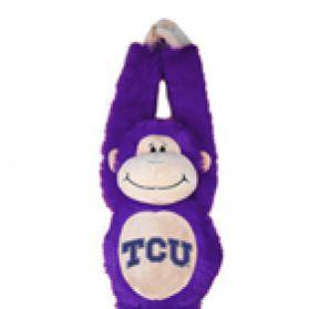 TCU Velcro Monkey 20in