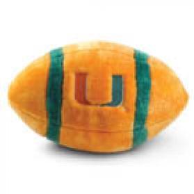 Miami Football - 11