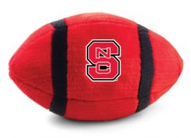 North Carolina State Football - 11