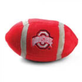 Ohio State Football - 11