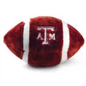 Texas AM Football - 11