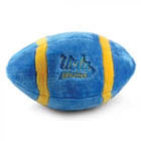 UCLA Football - 11