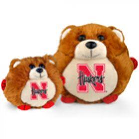 Nebraska Round Cub
