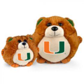 Miami Round Cub