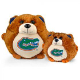 Florida Round Cub 11in
