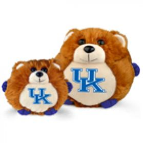 Kentucky Round Cub 6in