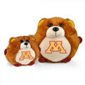 Minnesota Round Cub