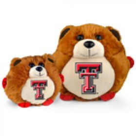 Texas Tech College Cub