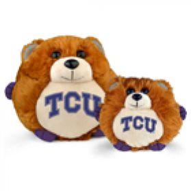 TCU Round Cub
