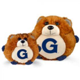 Georgetown Round Cub