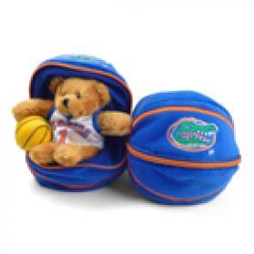 Florida Basketball