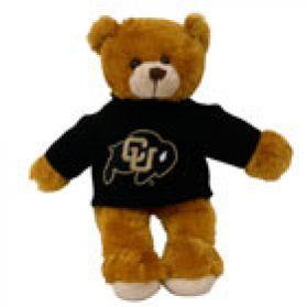 Colorado Sweater Bear