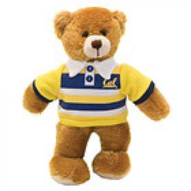 Cal Polo Shirt Bear