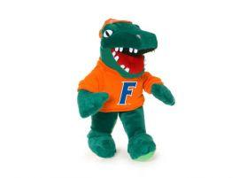 Florida Gator w/Fightsong - 8