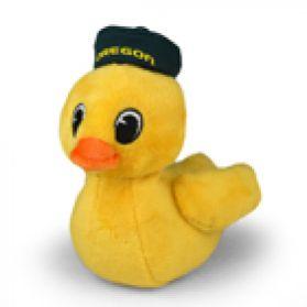 Oregon Baby Duck 8in