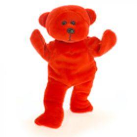 Red Bear - (4 Asst, 8