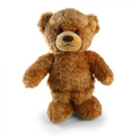 Classic Teddy