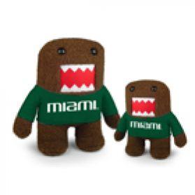 Miami Domo