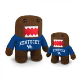 Kentucky Domo