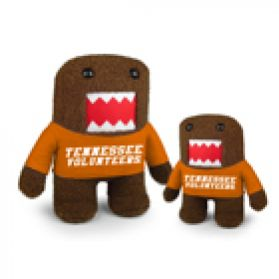 Tennessee Domo