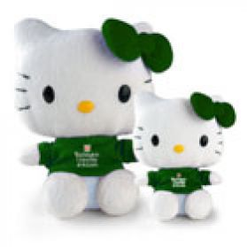 Washington St Louis Hello Kitty