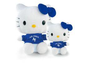 Air Force Hello Kitty