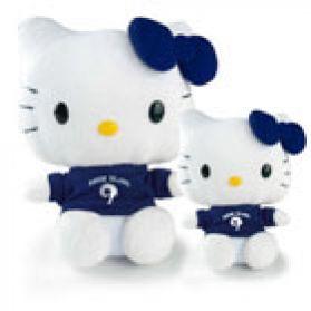 Rhode Island Hello Kitty