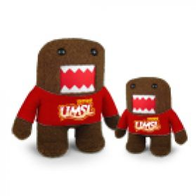 Missouri St Louis Domo