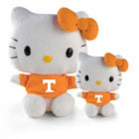 Tennessee Hello Kitty