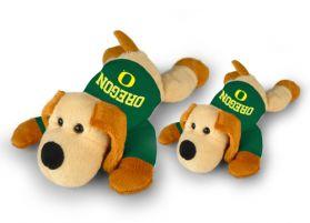Oregon Floppy Dog