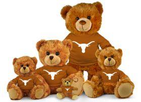Texas Collegiate Bears