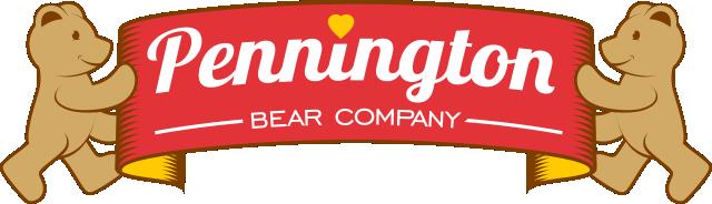 Pennington Bear Company