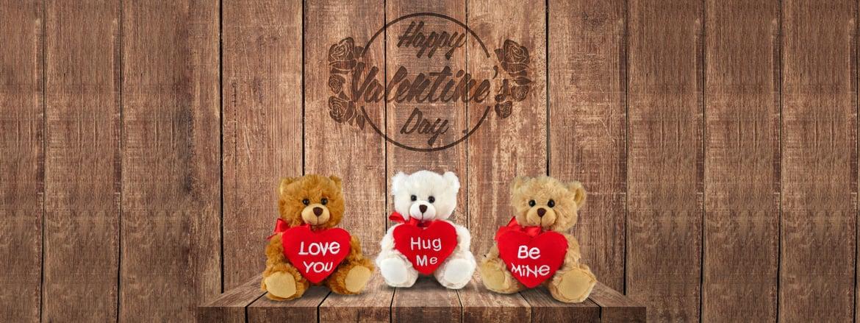 Pennington Valentine's Day